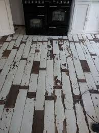 17 best wood floor vintage paint images on pinterest live wood
