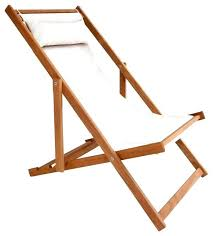 Patio Chair Sling Extraordinary Patio Folding Sling Ideas Furniture Sling Chair