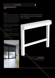 Designer Blackout Blinds Kalablinds Ltd Roller Shutters Louvre Blinds Page 2