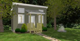 tiny house kits affordable tiny house kits for custom and stock plans
