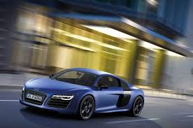 Audi R8 Yellow - 2014 audi r8 spyder r8 v10 and r8 v10 plus automobile magazine