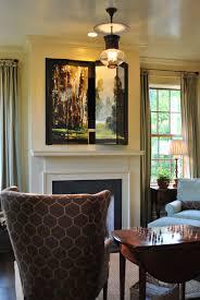 southern living inside senoia u0027s 2012 idea house
