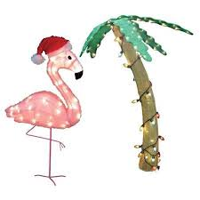 119 best flamingo images on pink flamingos