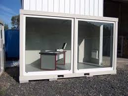 bureau de vente immobilier bung eco photos bureaux de vente