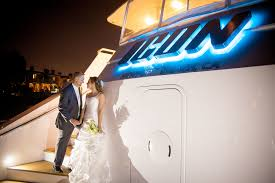 Party Yacht Rentals Los Angeles 150 Person Private Yacht Charter Yachts Newport Beach