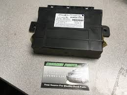 used ford anti theft devices for sale page 3