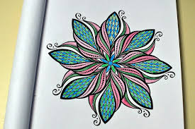 colorama coloring book for giveaway 10 5 moms own words