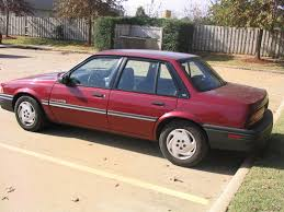 2000 chevy cavalier repair manual u2013 15 shitty things download have