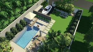 3d home landscape design 5 landscape plans 3d drafting u2014 sitedesign studios
