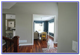 popular gray paint colors sherwin williams painting home