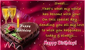 free birthday cards birthday greetings birthday wishes