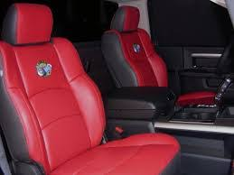 dodge seat covers for trucks mr norms xpress truck accessories mr norms xpress truck