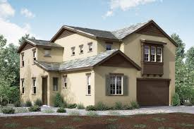 pardee homes floor plans pardee homes floor plans home plan