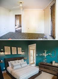 teal bedroom ideas teal master bedroom ideas cintronbeveragegroup com