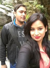 Rock Garden Darjeeling by Rock Garden Darjeeling Manish Jaiswal Pinterest