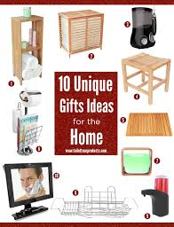 bathroom gift ideas 2016 gift ideas for home and a chance to win one of them