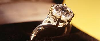 the cartel wedding band the engagement ring story how de beers created a multi billion