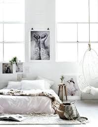 chambre cosy adulte deco chambre cosy deco chambre cosy 73 roubaix 02490401 les