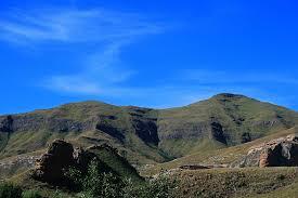 Rugged Mountain Range Free Photo Rugged Mountain With Saddle Back Shape Mountains Max