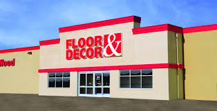 floor and decor hilliard bleurghnow com