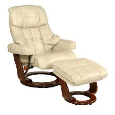 Stone Chair Kane U0027s Furniture Chairs