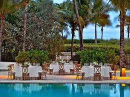 affordable northern california beach wedding venues wedding venue