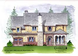 italianate home plans 18 tuscan style house plans about italianate architecture