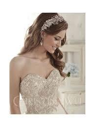 wu bridal wu wedding dress style 15583 house of brides