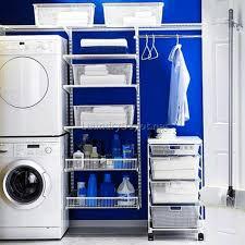 laundry room elfa laundry room pictures elfa laundry room ideas