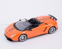 convertible lamborghini gallardo lamborghini gallardo lp570 4 superleggera convertible orange