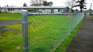 home depot chain link fence white vinyl fence panels home depot