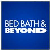 Bed Bath And Beyond Radnor Bed Bath U0026 Beyond 106 Photos Retail Company