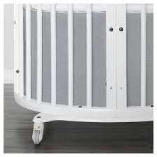 Mini Crib Sheet Tutorial by Stokke Sleepi Or Mini Skirt In 30 Shades Of Gray Made Exclusive