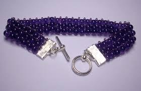 beading bracelet clasps images Bead loom bracelets ministryofshiny jpg