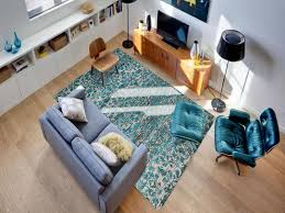 Shop For Area Rugs Light Cheap Chandeliers Under 50 Crystorama Wayfairg29 49