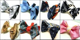 designer bow ties pocketsquarez