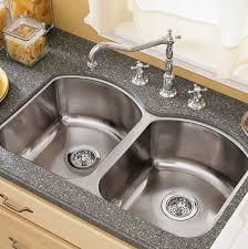 American Kitchen Sink American Kitchen Sink Entrancing American Kitchen Sinks