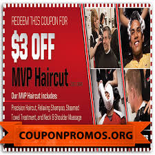 sports clips coupon october 2017 free haircut