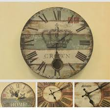 compare prices on vintage room designs online shopping buy low