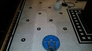 commercial tile cleaning commercial grout cleaning colorado