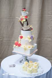 wedding cake edmonton wedding wednesday edmonton cake decorator the of cake