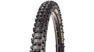 Dan Tyre by Schwalbe Dirty Dan Evolution Super Gravity Verstar 26