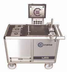 applied measurement australia pty ltd tjrs opta u2013 joint simulator