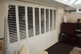 Shutter Room Divider Stylish Shutter Room Divider With Divider Marvellous Shutter Room
