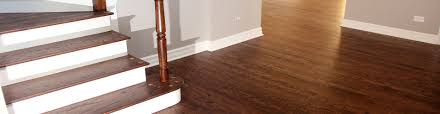 Stair Laminate Flooring Ryno Custom Flooring Inc Custom Hardwood Floor Installation