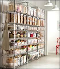 Kitchen Storage Cabinets Ikea Kitchen Storage Cabinets Ikea Kitchen Kitchen Pantry Storage