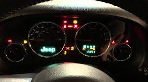 how to turn off oil change light in ford fusion reset check engine light jeep wrangler 2008 www lightneasy net