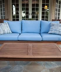 summer outdoor furniture jack wills