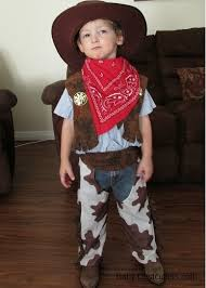 Baby Cowboy Halloween Costume Affordable Halloween Costumes U2022 Baby Costcutters