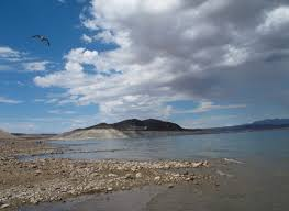 Nevada beaches images 9 gorgeous beaches in nevada to check out this summer jpg